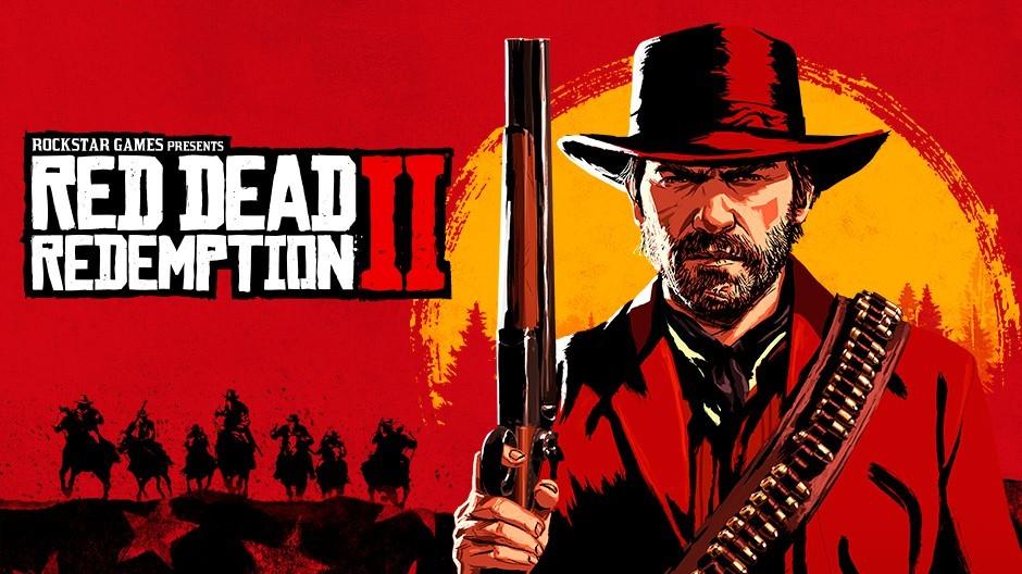 چند فیلم بعد از Red Dead Redemption 2